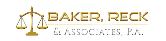 Baker Reck Law