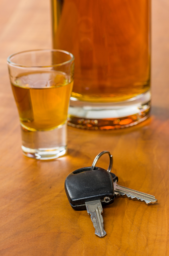 DUI Lawyer Hallandale Hollywood Miami Dade Aventura Broward Florida