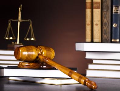 Defective Products Law Attorneys Hollywood Hallandale Miramar miami Broward Florida