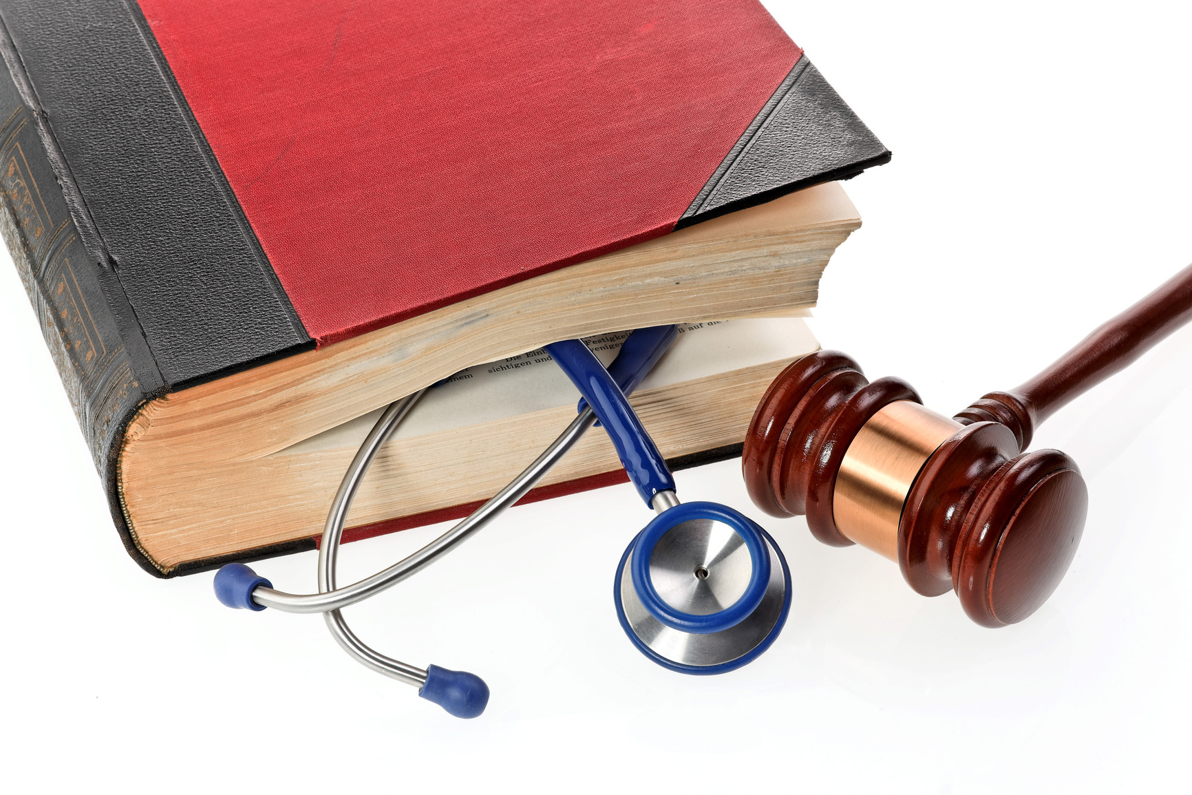 Medical Malpractice Lawyers Baker Reck & Associates Hallandale Aventura Florida