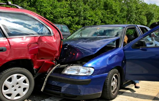Personal-Injury-Accident-law-Baker-Reck-Associates-Hallandale