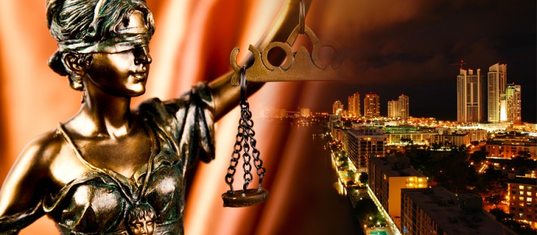 Personal-Injury-Attorney-Baker-Reck-Law-Hallandale-Florida-Fort-lauderdale-Aventura-Hollywood-768x336