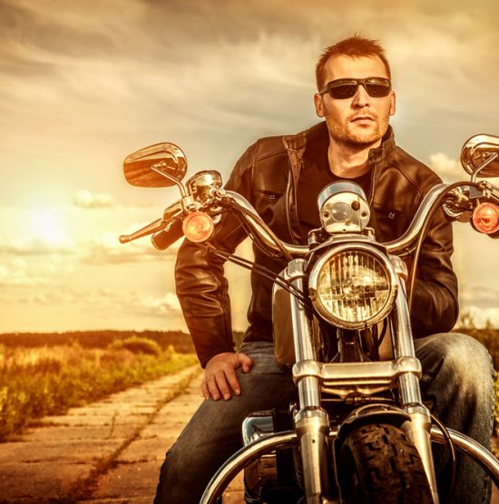 Motorcycle Accidents Injury Lawyers miami Broward Palm Beach Florida
