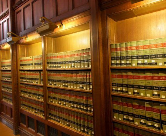 Wrongful death attorney Miami Broward Palm Beach Florida